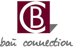 Logo Bau Connection-