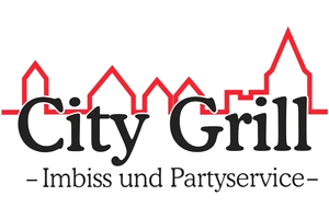 City-Grill