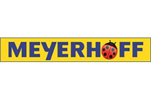 Möbelhaus Käthe Meyerhoff Kg Wirtschaftstreff Osterholz Scharmbeck